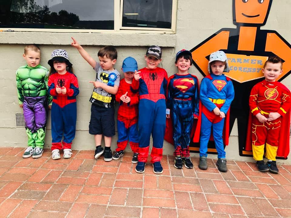 superhero-day-kinder